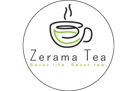 Zerama Tea