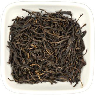 Prithivi Classic Black dry leaf view